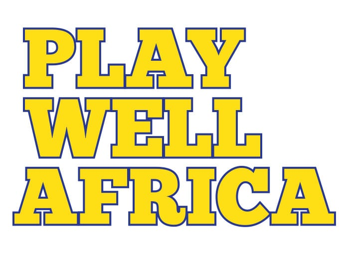 Play Well Africa